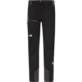 The North Face L5 Light Pantalones Mujer, tnf black